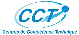 the technical competence center logo